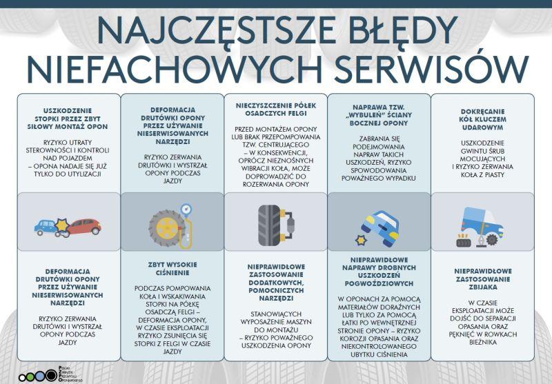 Izba warszawska sformalizowała współpracę z Sofijską Izbą Adwokacką